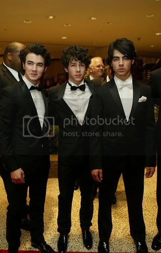 jonas brothers photo whitehouse.jpg