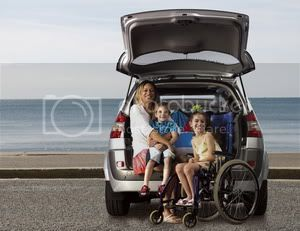 Motability: everything you need to know