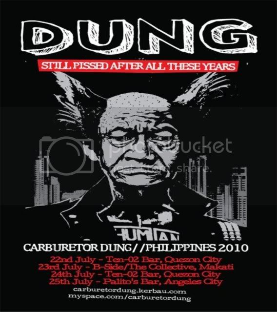 Dung tour flyer resize